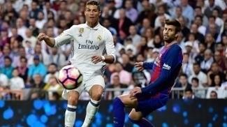 Qual time tem os rivais mais difíceis? O caminho de Barça e Real na disputa pelo título