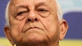 Correios vai rescindir contrato com a CBDA após prisões