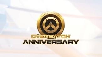 A versão especial de Overwatch será acompanhada de diversos itens para o jogador.