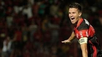 Flamengo pode ganhar um respiro a mais se passar pelo Cruzeiro