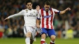 Renovação de contrato ameaçada: cinco nomes para substituir Özil no Arsenal