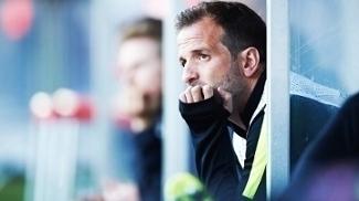 Van der Vaart Midtjylland Randers Campeonato Dinamarques 01/06/2017
