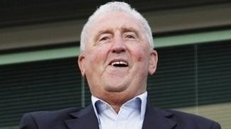 Bobby Campbell levou o Chelsea de volta à primeira divisão inglesa em 1989