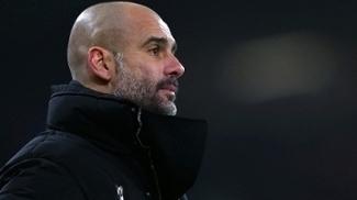 Guardiola acredita que sua ex-equipe pode reverter a grande desvantagem
