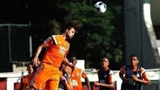 Fluminense se prepara para o estadual 7ca9050d1ad71
