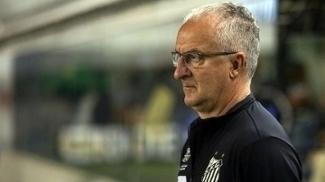 Dorival e comissão não receberam pela saída do clube santista