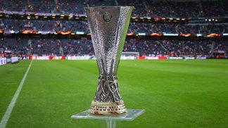 Taça da Liga Europa