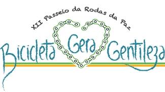 Passeio acontece no próximo dia 10 de agosto, em Brasília. Participe!