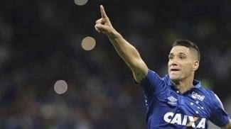 Cruzeiro encara o América-MG neste domingo