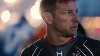 Jenson Button quase voltou para a Fórmula 1