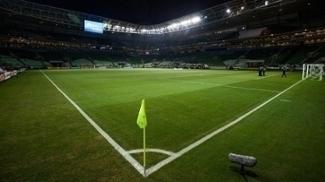 Allianz Parque receberá a Seleção Brasileira nas Eliminatórias