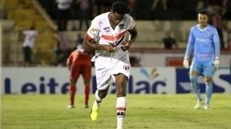 Botafogo-SP superou o Audax por 3 a 1