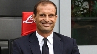De Allegri a Sampaoli: cinco opções para substituir Wenger no comando do Arsenal