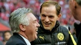 Copa da Alemanha: o que um torcedor do Bayern espera do Borussia Dortmund?