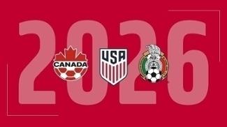 EUA Canadá México Twitter