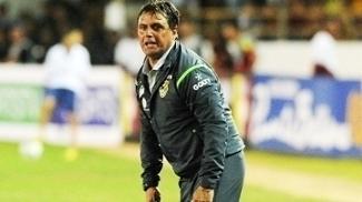 Angel Miguel Hoyos Bolivia Venezuela Eliminatorias Copa-2018 10/11/2016