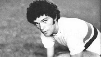 Sócrates Botafogo-SP São Paulo Campeonato Paulista 18/05/1977