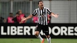 Tribunal reduz pena, e Fred está livre para decisão do Mineiro contra o Cruzeiro