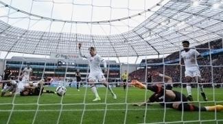 Bayern de Munique receberá o Bayer Leverkusen na primeira rodada