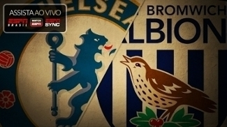 chelsea x west bromwich