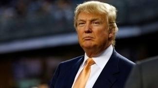 Trump deve anunciar apoio a candidatura para Copa 2026 em breve