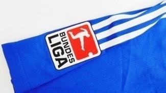 Schalke 04 Adidas