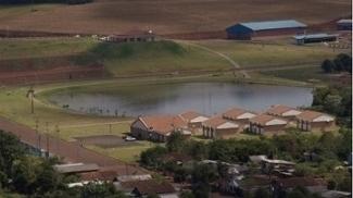 Bom Sucesso do Sul, sudoeste do Paraná