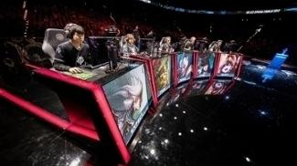 'League of Legends': G2 vence Unicorns of Love, leva a taça da LCS Europa e garante vaga no MSI do Brasil