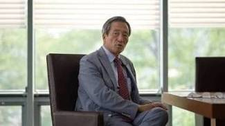 Ex-vice da Fifa, Chung Mong-Joon recorre à CAS e pede a anulação de sanção imposta