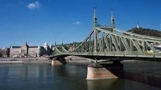 Governo húngaro culpa oposição por retirada de candidatura olímpica a 2024