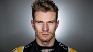 Estatísticas, vitórias e história: veja quem são os 20 pilotos da temporada 2017 da Fórmula-1