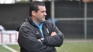 Mabília trabalhou no Grêmio por quase dois anos