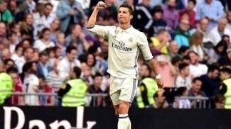 Atual campeão e finalista da Uefa Champions League, o Real Madrid também está garantido na próxima edição. Veja quais são os outros já confirmados: