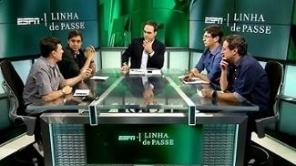 Para Mauro, jornalistas, jogadores e torcedores precisam começar a entender melhor o futebol