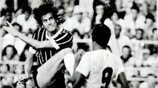 Corinthians fez uma homenagem a Zé Eduardo