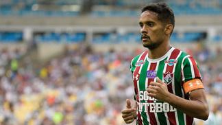 d931e5837c Troca pode fazer Scarpa vestir a camisa do Palmeiras