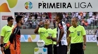 Primeira Liga segue sem ser badalada, mas atrai bom público