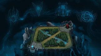 Riot Games dá mais informações sobre novo sistema de runas