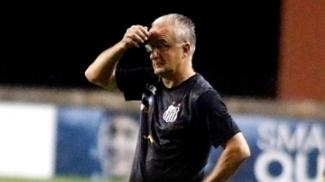 Dorival apontou Rodrigo Andrade, Leandro Carvalho e Bergson como destaques do Paysandu