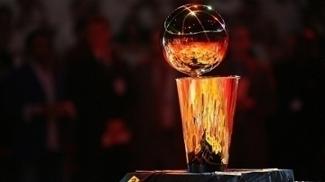 Playoffs da NBA: datas, horários e todos os duelos que terão a transmissão dos canais ESPN
