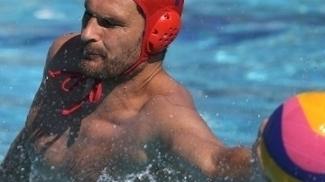 Mundial de polo aquático acontece em julho, na Hungria