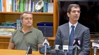 Interventor judicial da CBDA explica manutenção do patrocínio dos Correios