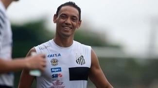 Santos encara o Botafogo-SP neste sábado
