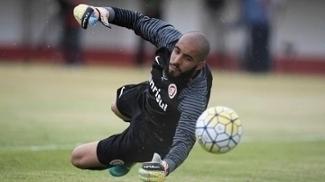 Danilo lamenta empate nos acréscimos: 'Era para segurar o jogo'
