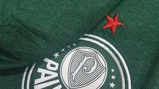 Notícias sobre Futebol Nacional - ESPN 3aa2dc404e942