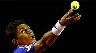Tênis terá no máximo 1.500 jogadores profissionais e circuito de transição