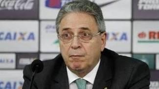 Notícias sobre Brasileiro - Série B - ESPN 729db33aad104