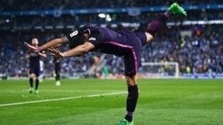 O dérbi de um time só: Barcelona segue dominando o Espanyol fora de casa