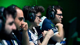 Team Liquid é a grande campeã do Dota Pit Season 6