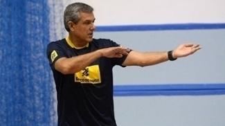 Zé Roberto falou sobre o desempenho da seleção brasileira nesta sexta